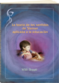 La teora de los sentidos segn Rudolf Steiner